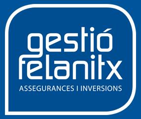 Gestió Felanitx