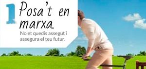 banner Gestio Felanitx 'posat en marxa'