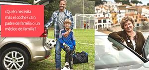 thumbnail Allianz auto