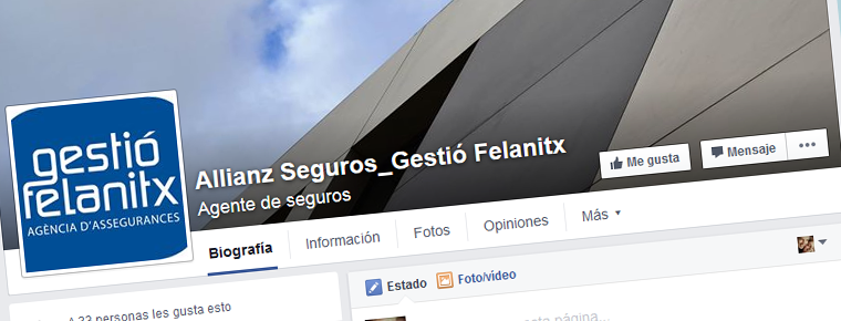 facebookgf