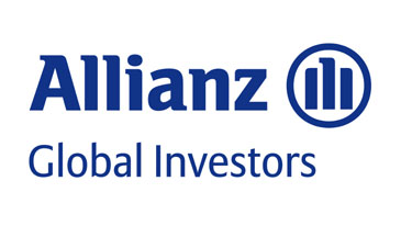 Logotipo Allianz Global Investors